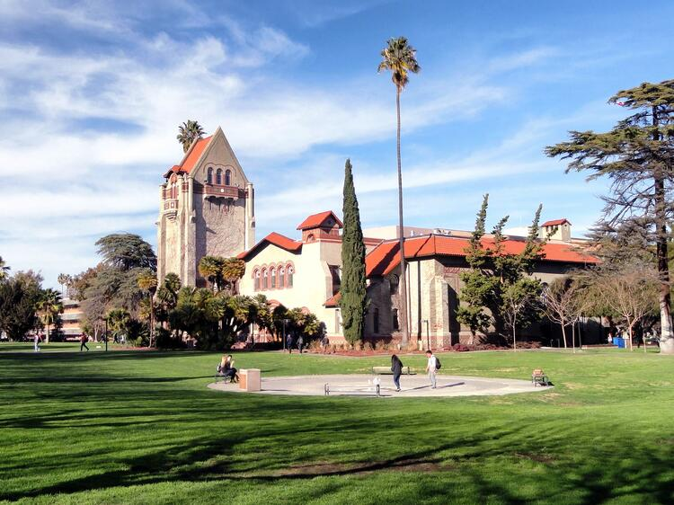 Stanford-1