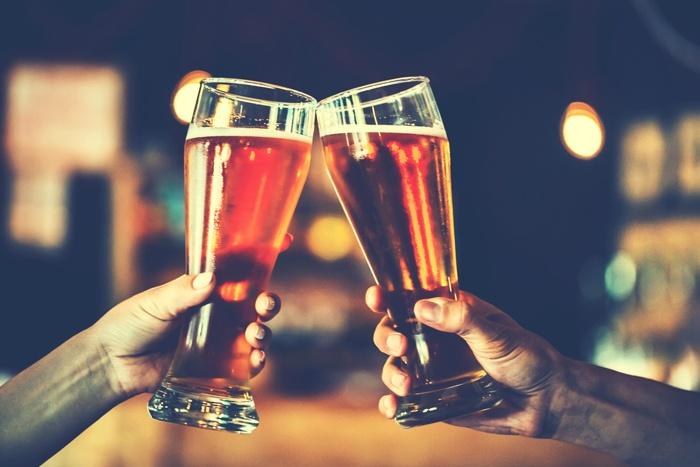 iowa-brewers-guild-page.jpg