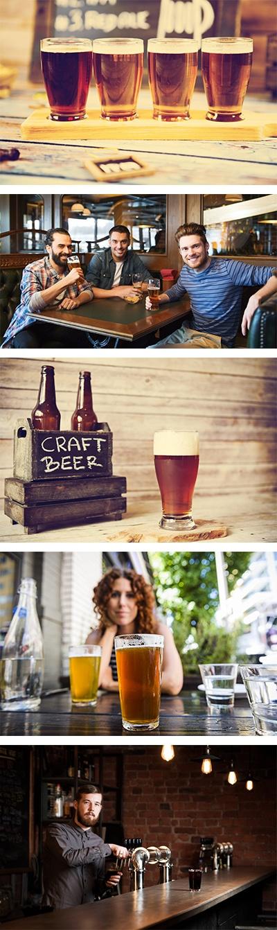 micro-brewery-branding.jpg
