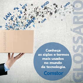glossario-comstor-banner-lateral