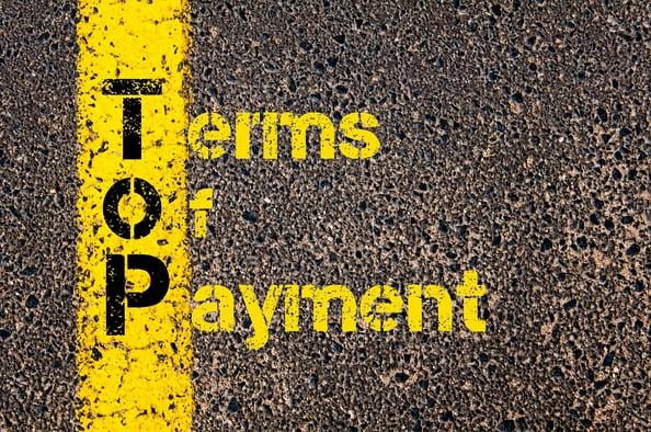 Payment_Terms_1050x700