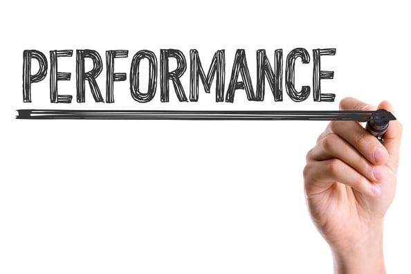 Performance_1050_700