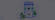 5 E-Commerce Apps Powered by Machine Learning that Can Help Your Store Soar