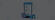 6 Ways a Digital Experience Platform Strategy Can Supercharge Your E-Commerce Store