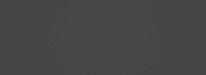 ADA Compliance -blog banner - 1920 x 700 px_1