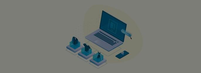 API for ecommerce blog banner 1920 x 700 px