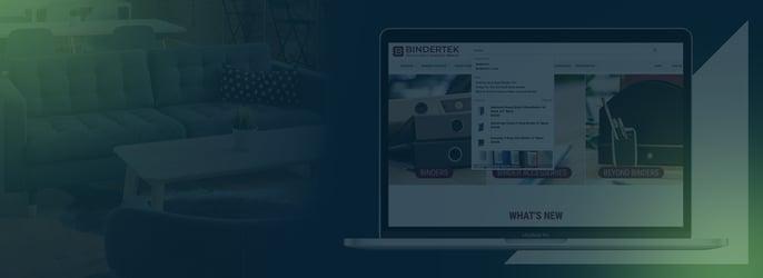 Big Commerce-2019- Blog Header-3A