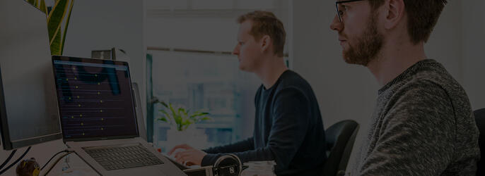 Developers-have-expertise--Blog-Header