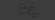 Headache or Head Start? What Is Headless Commerce, and Could Your Brand Benefit?