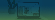 Klevu Joins Shopify Plus Certified Community