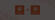 Magento 1 End of Life: Migrating Klevu to Magento 2 in a Few Simple Steps