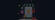 Personalization Wins: How These Companies Gained Brand Loyalty by Leveraging Klevu