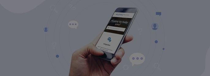 Robust search-2019- Blog Header-2 (1)-1