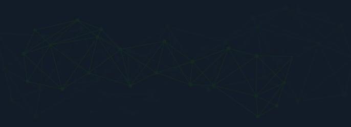 customer spotlight blog banner_1920 x 700 px