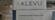 Klevu at eCommerce Expo 2018