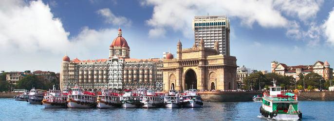etailing-india-expo-mumbai
