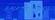 Introducing Personalized Search - Trending and Recently Viewed Products