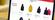 What to look for in search and merchandising solutions