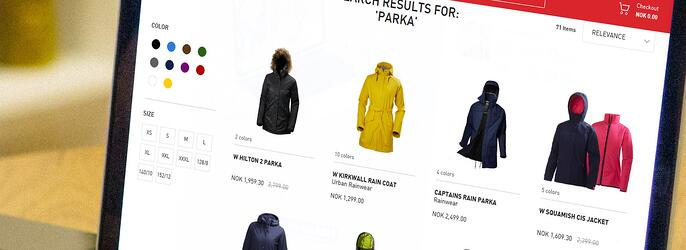 klevu-blog-banner-what-to-look-for-in-search-and-merchandising-solutions