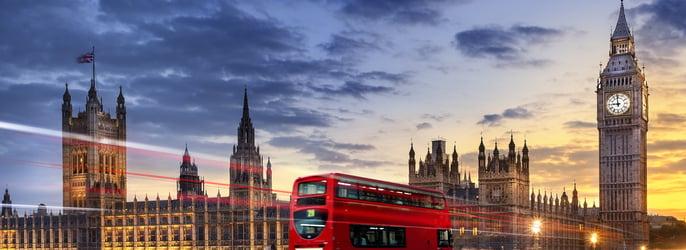 magento-live-london-14-15-july-2015