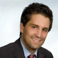 Michael Schmidt - Michael_Schmidt_Headshot