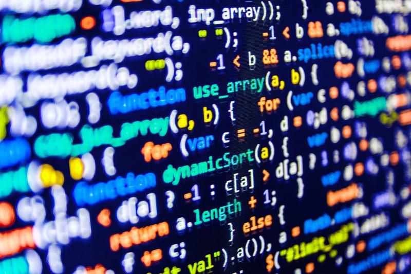 Devops_Future_Code.jpg