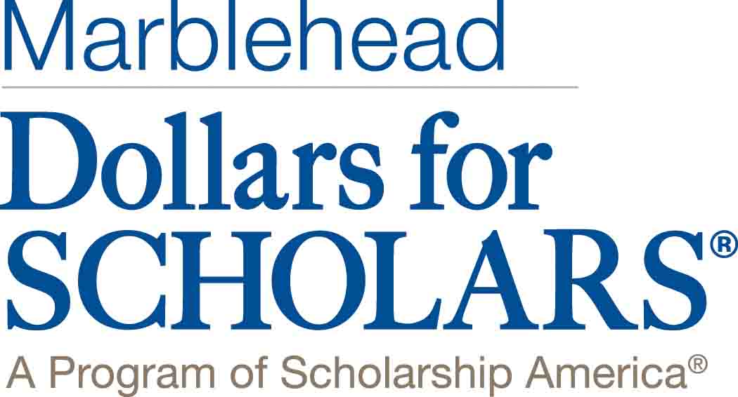 Marblehead Dollars for Scholars
