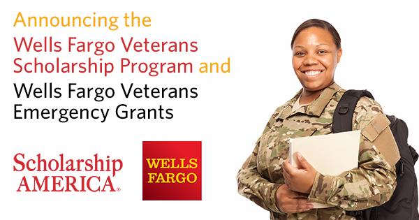 wells-fargo-veterans-announcement-2017-header.png