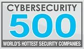 CyberSecurity500Logo.jpg