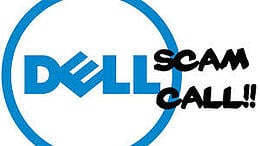 Scam Of The Week: Dell Tech Support Service Tag Hack