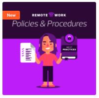 El Pescador Policies & Procedures