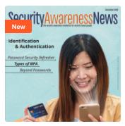 Security Awareness Company