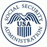 SSA_Logo.jpg