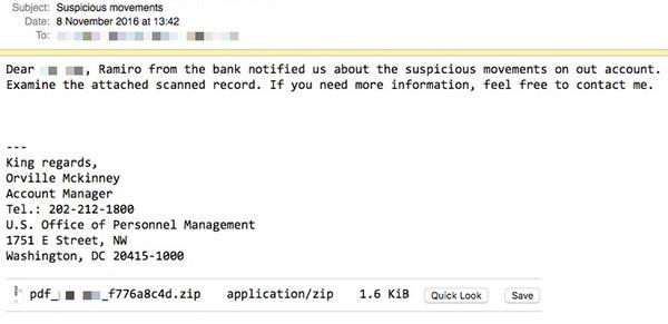 suspicious-movement-email.jpeg