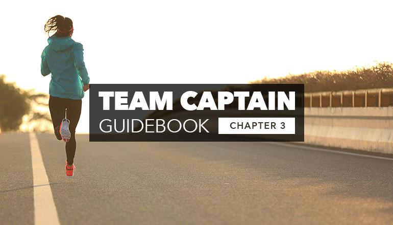Team-Captain-3.jpg