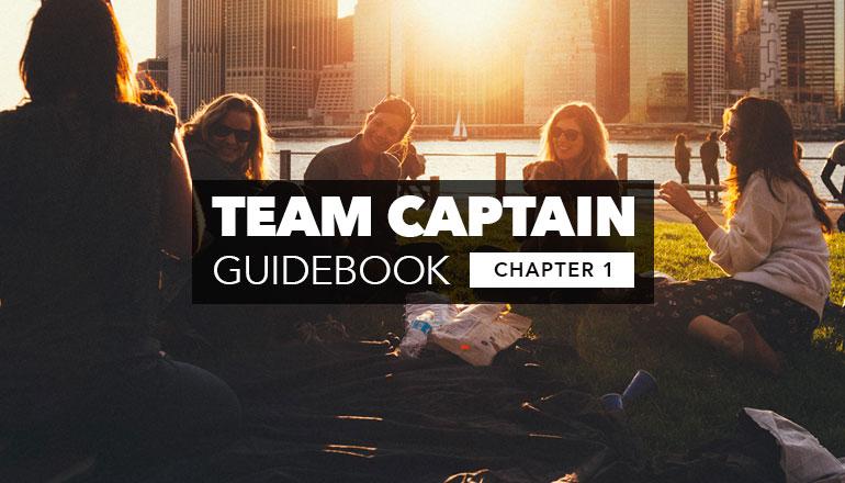 Team-Captain_1.jpg
