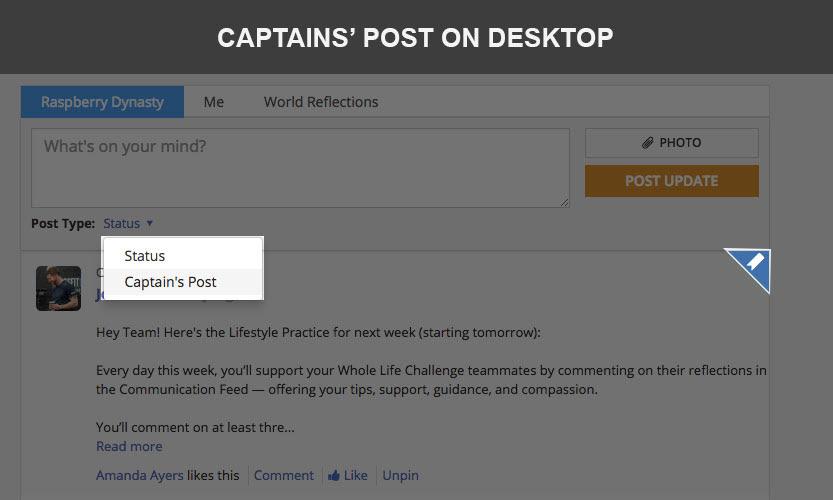 Captain-Desktop.jpg