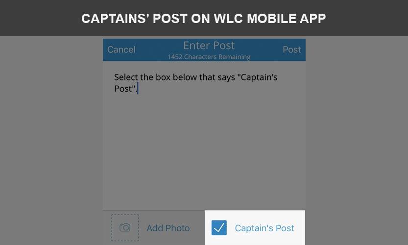 Captain-Mobile.jpg