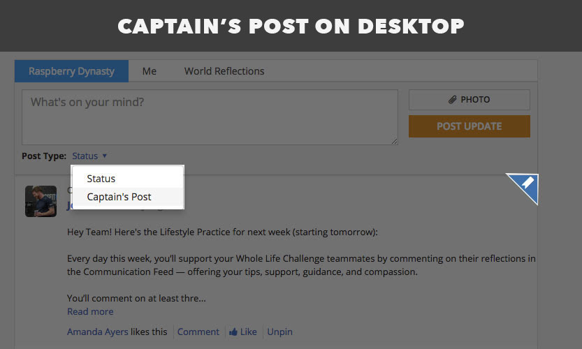 Captain-Post-On-Desktop.jpg