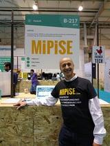 MIPISE-JME-websummit-2019