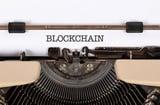 decret blockchain
