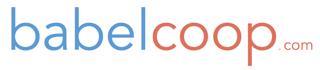 logo-babelcoop