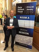 paris-fintech-forum-1