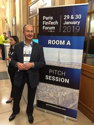 paris-fintech-forum-1