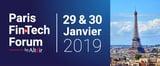 paris-fintech-forum