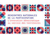 rencontres-nationales-participation