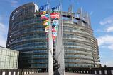 reglementation-europenne