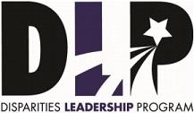 Disparities_Leadership_Program.jpg