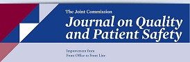 Joint_Commission_Journal_logo