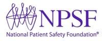 NPSF.jpg